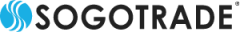 cropped-cropped-sogologo-1.png